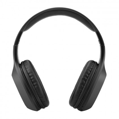 Mixcder HD901 Wireless  Bluetooth Headphone Over-Ear Wired Wireless Headphones Foldable Bluetooth 4.2 Headset with Mic TF Card